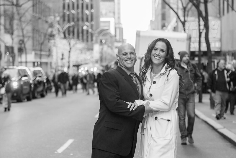 Jaime y Kenneth - New York City Elopement-7.jpg
