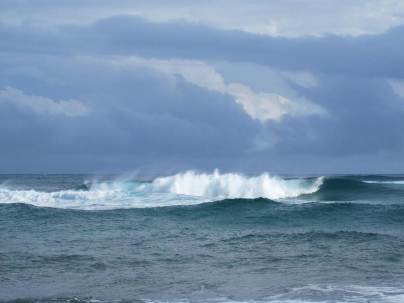 2009 07 23 Kauai 038.jpg