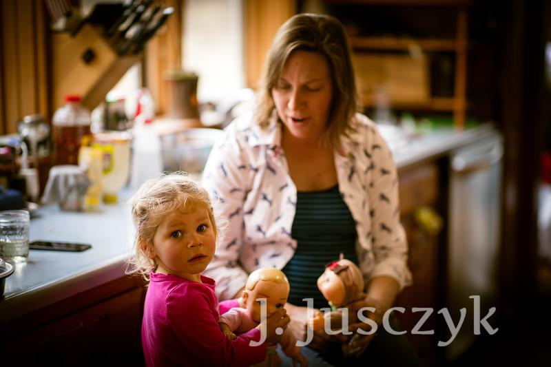 Jusczyk2021-5712.jpg
