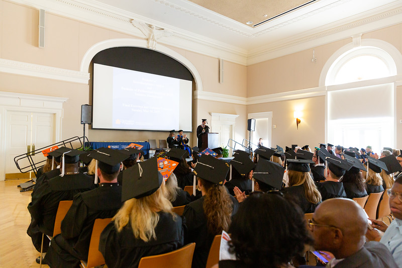 UVA_SCPSGraduation-1681.jpg