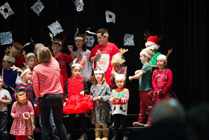 Holiday Recital-48.jpg