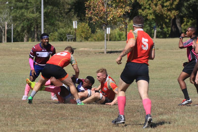 Clarksville Headhunters vs Huntsville Rugby-21.jpg