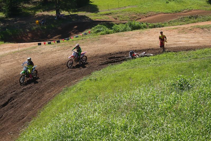 FCA Motocross camp 20170685day2.JPG
