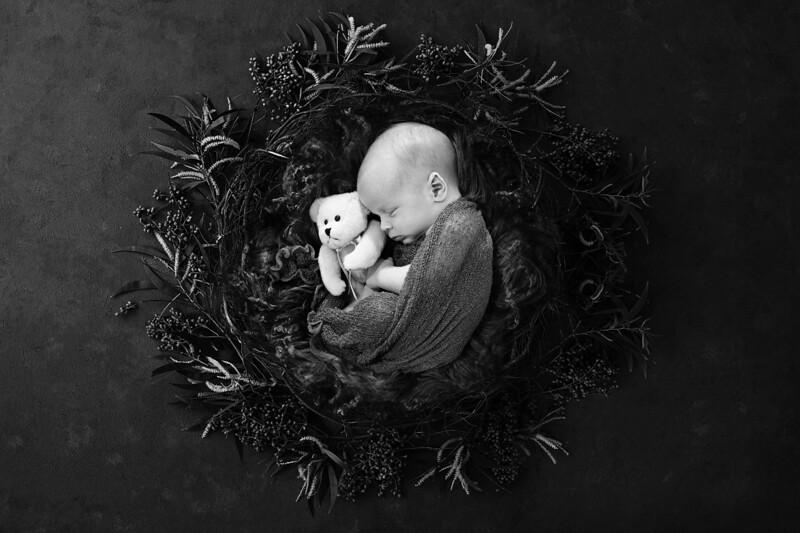 Baby Thomas (141).jpg