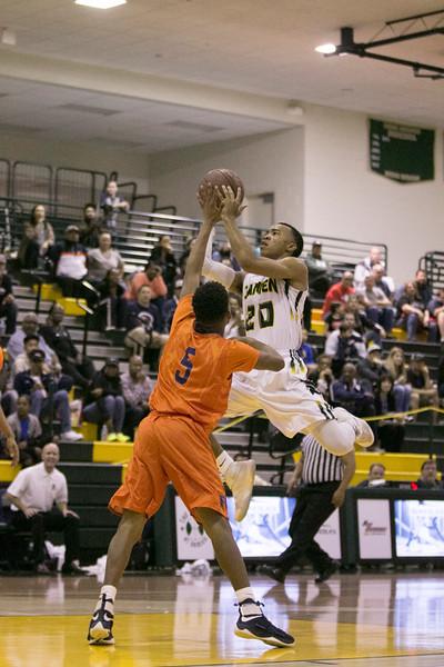 20170302 DHS vs Roosevelt Boys Basketball023.jpg