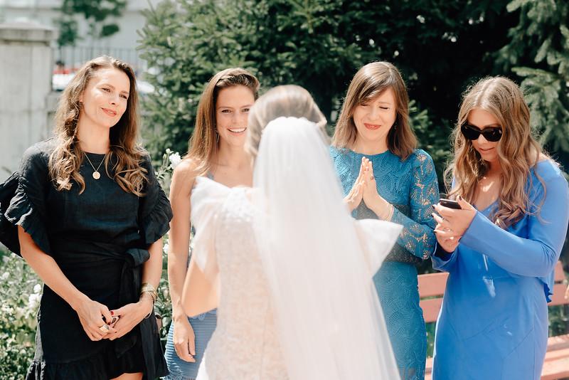 Nunta La Conac Domenii-569.jpg