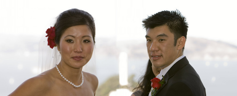 Mr and Mrs Tom.jpg