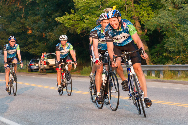 PMC 2012 Whitinsville-15.jpg