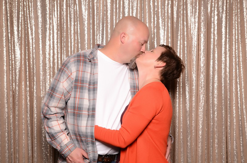 20180324_MoPoSo_Seattle_Photobooth_Number6Cider_Thoms50th-129.jpg