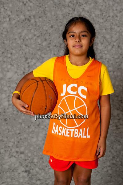 JCC_Basketball_2009-3399.jpg