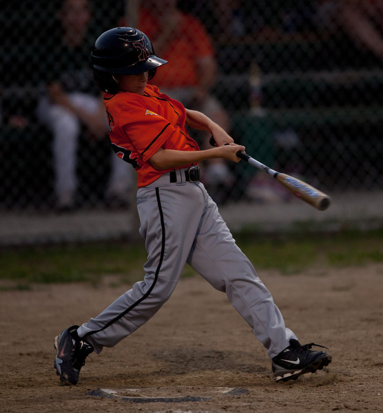 Knights Baseball 20110708-20-34 _MG_496416.jpg