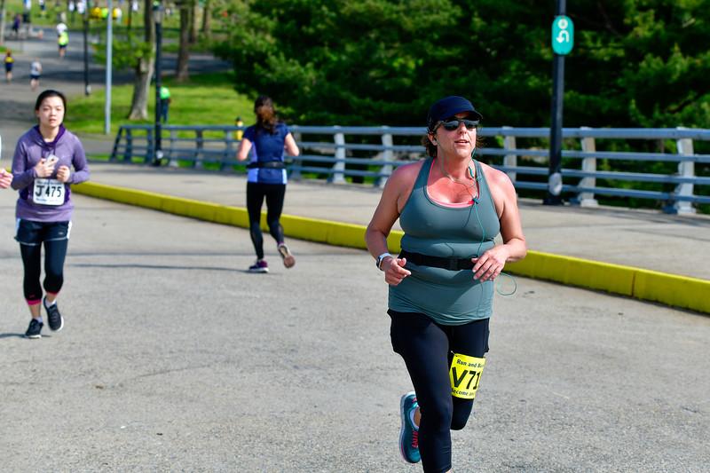 20190511_5K & Half Marathon_254.jpg