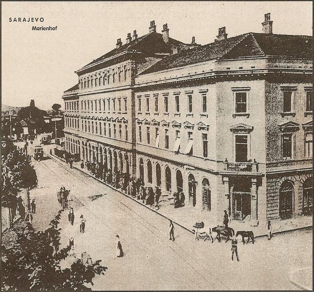 18-Marindvor-L.jpg