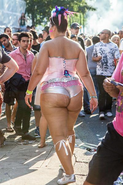 Obi Nwokedi - Notting Hill Carnival-29.jpg