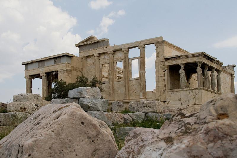 Temple of Diana 5.jpg