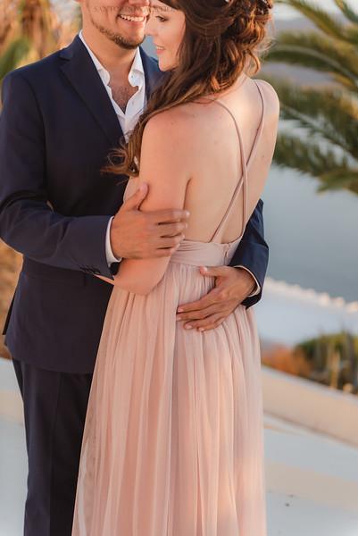 Santorini-photography-photo-shoot-love-story-AnnaSulte--7.jpg