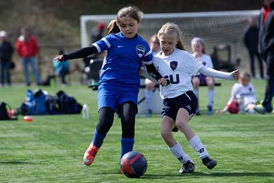 2016 New England Premiership Spring
