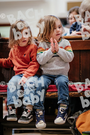 © Bach to Baby 2019_Alejandro Tamagno_Angel_2019-10-24 012.jpg