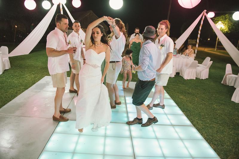 A&N_Wedding Reception-133.JPG