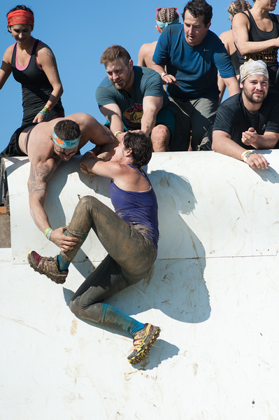 ToughMudder2017 (290 of 376).jpg