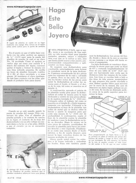 conecte_un_probador_a_su_destornillador_mayo_1968-02g.jpg