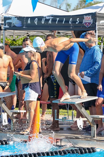 10.30.18 CSN Swim-Dive Districts-305.jpg