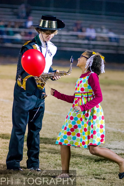 keithraynorphotography wghs band halftime show-1-41.jpg