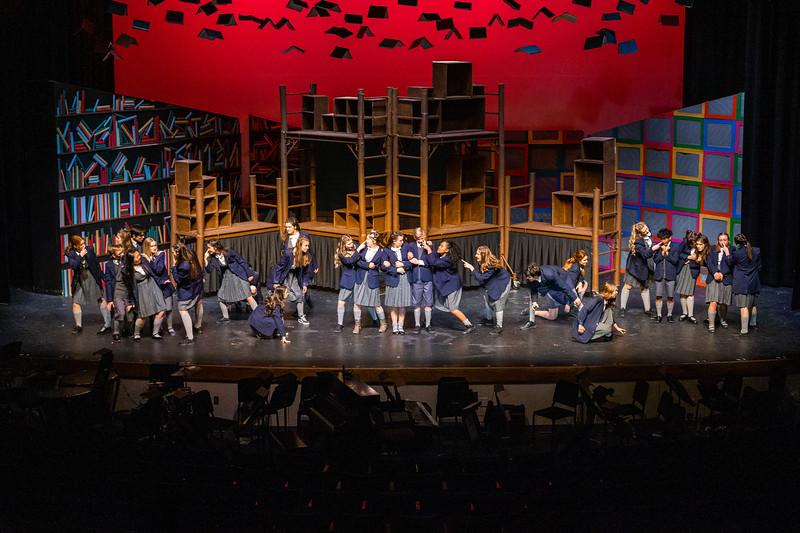 Matilda - Chap Theater 2020-102.jpg