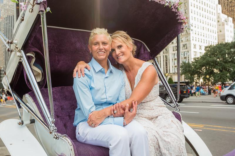 Central Park Wedding - Beth & Nancy-153.jpg