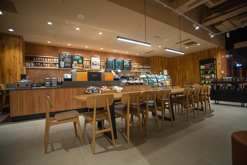 Starbucks Timisoara (93).jpg