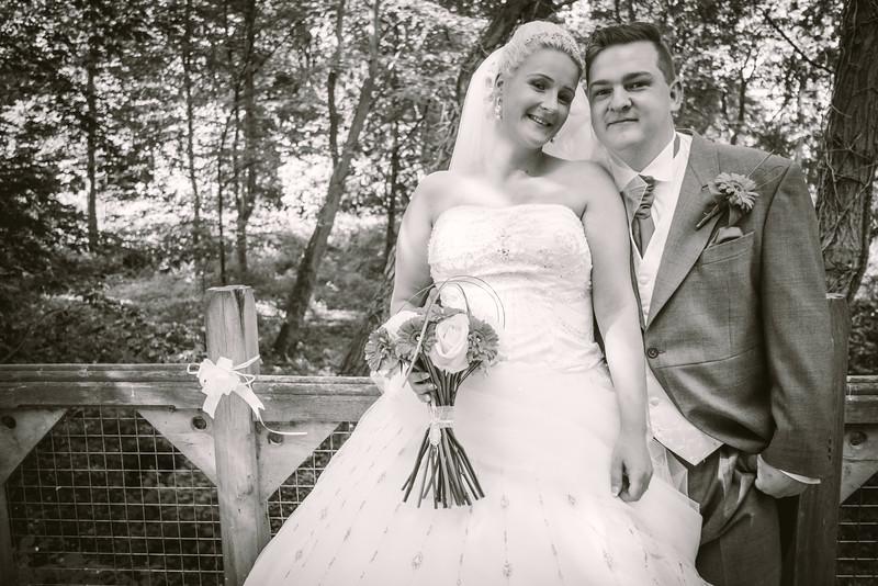 Herman Wedding-294.jpg