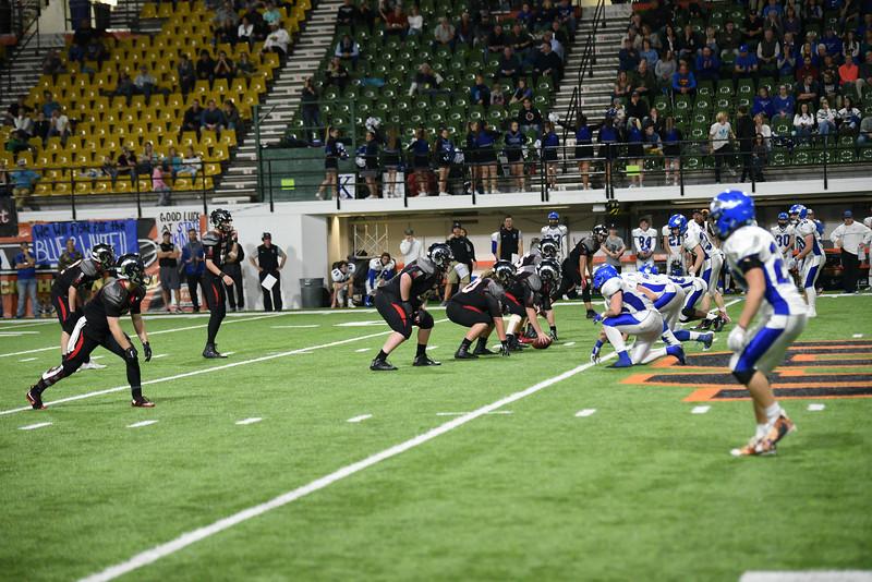 State Championship-700.jpg