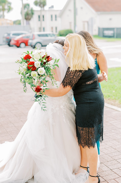 KatharineandLance_Wedding-495.jpg