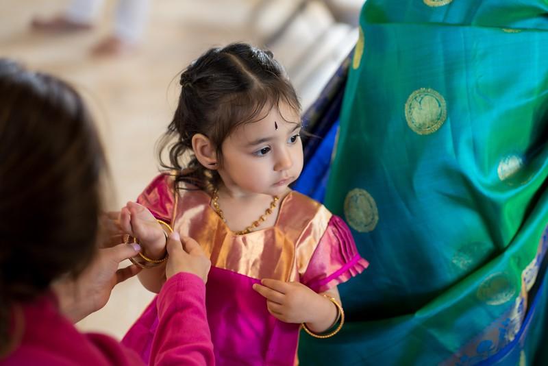 Erin_Harsha_Hindu_Wedding-58.jpg