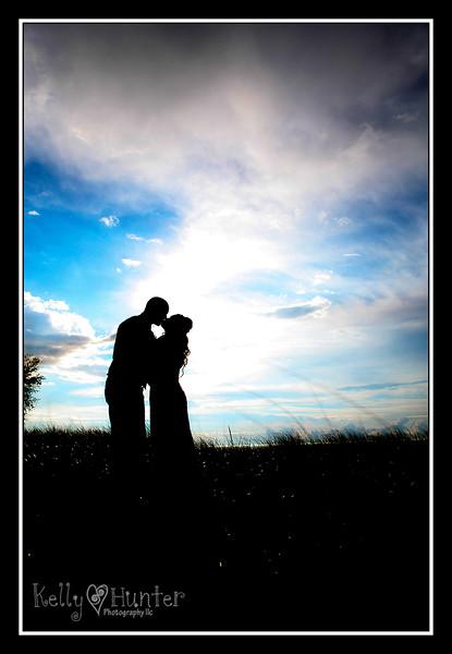 Roberta and Eric 2016 0670_edited-2.jpg
