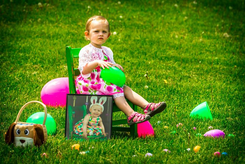 Charlotte Easter 2014-5.jpg