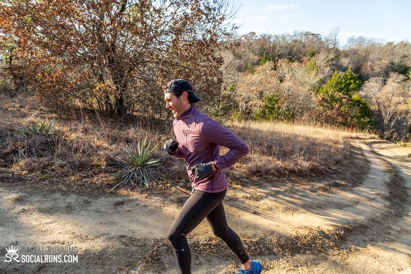 SR Trail Run Jan26 2019_CL_4755-Web.jpg