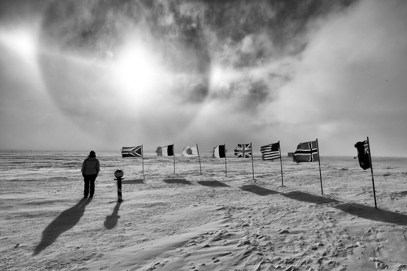South Pole -1-5-18078366.jpg