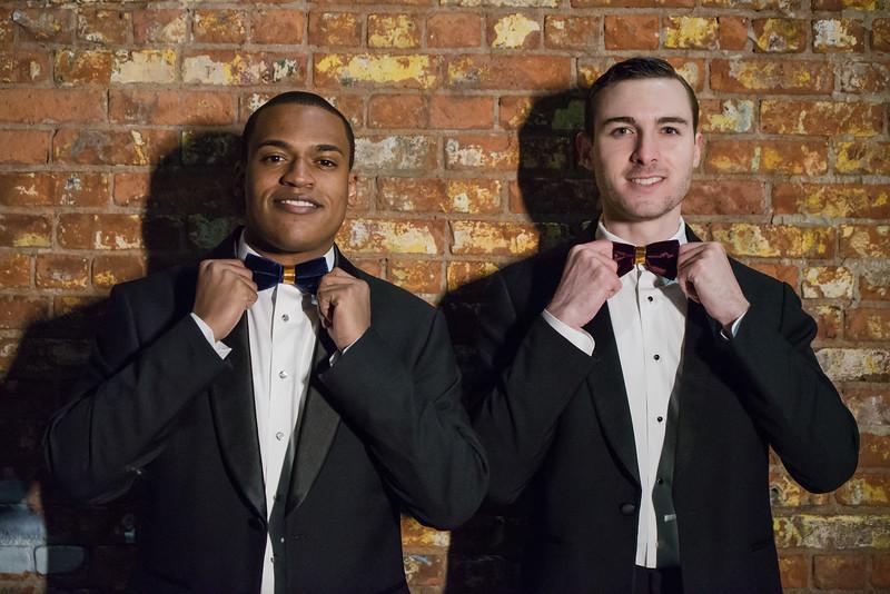 Dimitri and Chris-26.jpg