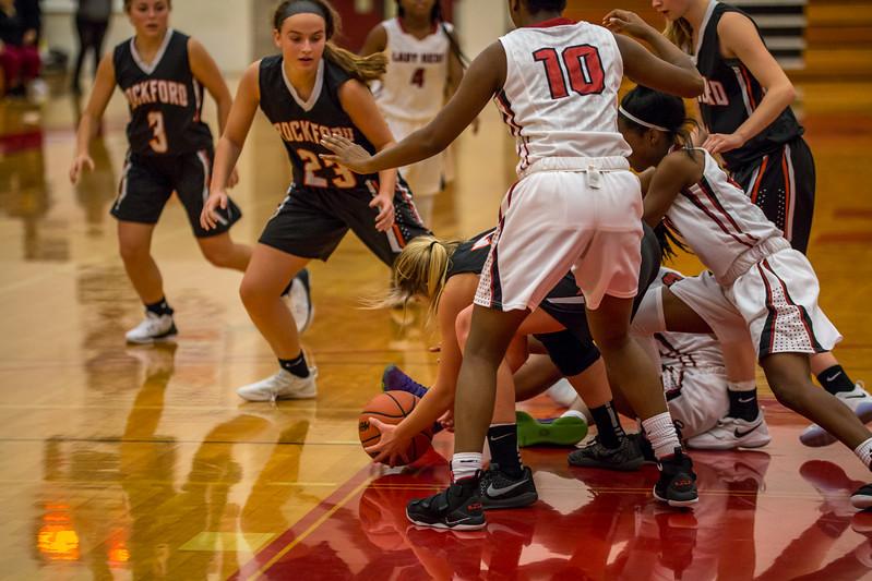 Rockford JV Basketball vs Muskegon 12.7.17-211.jpg