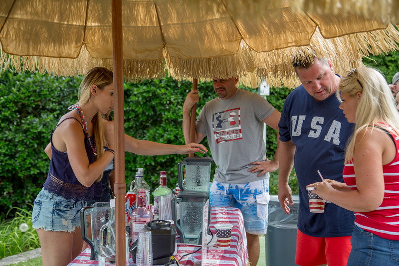 7-2-2016 4th of July Party 0359.JPG