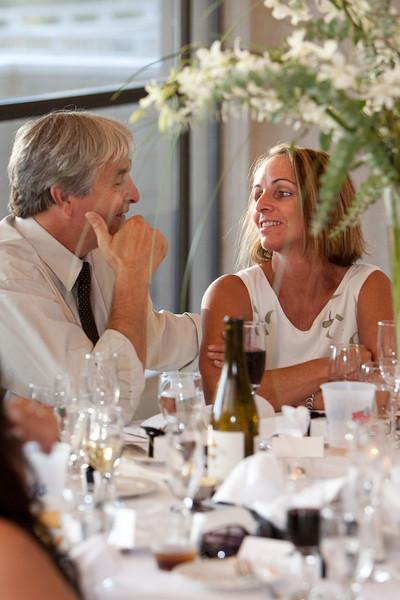 wedding-1336-2.jpg