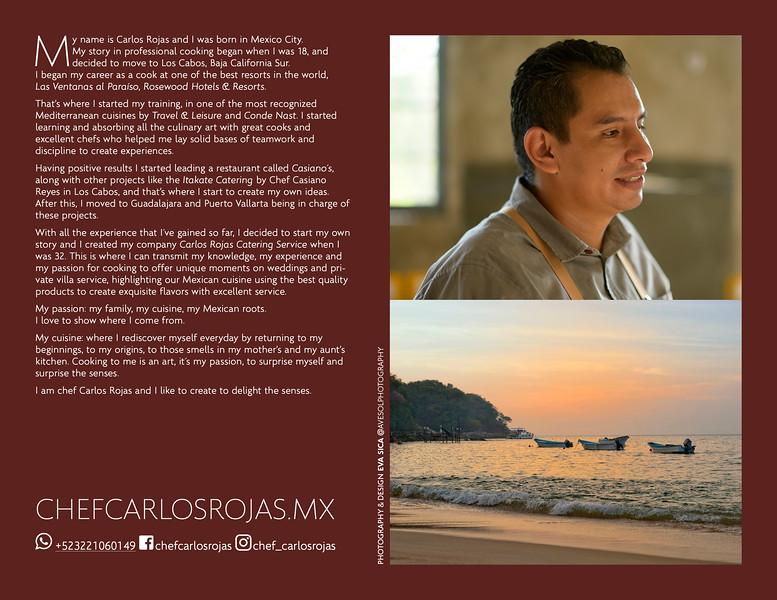 Carlos-Rojas-WeddingMenu11.jpg