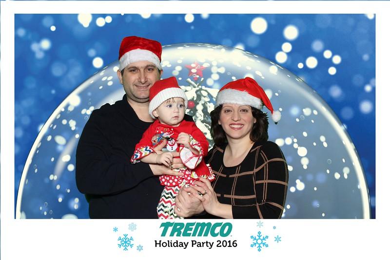 TREMCO_2016-12-10_10-10-25.jpg