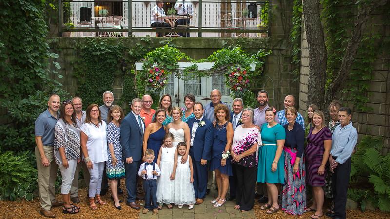 Garrett & Lisa Wedding (561).jpg