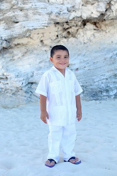 Familias PdP Cancun048.jpg