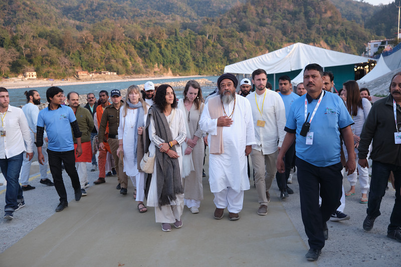 20200305_EV_IN_RIS_GovernmentYogFestival_MwM_012.jpg