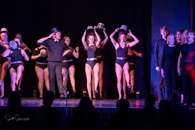 St_Annes_Musical_Productions_2019_228.jpg