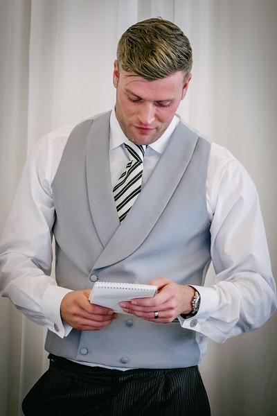 Blyth Wedding-511.jpg