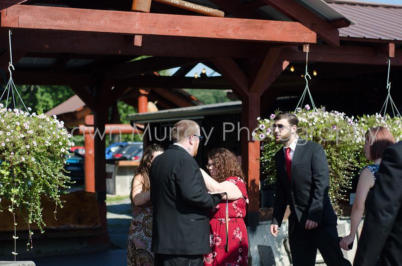 0531_Megan-Tony-Wedding_092317.jpg
